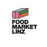 FoodMarket Linz Logo